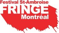 Fringe Logo 2.ai